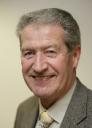 John Quigley